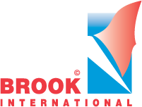 brook-international-logo